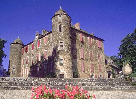http://www.investinfrance.co.uk/wp-content/uploads/2018/01/chateau-du-bosc-naucelle.jpg