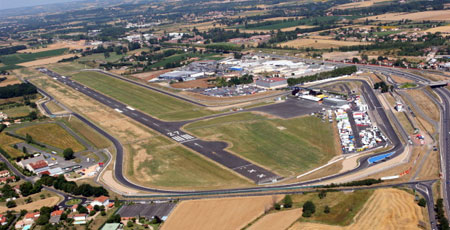 https://www.investinfrance.co.uk/wp-content/uploads/2018/01/circuit-d-albi.jpg