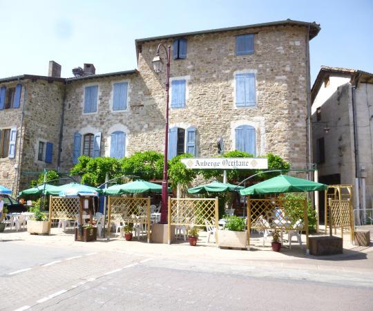 http://www.investinfrance.co.uk/wp-content/uploads/2018/01/restaurant-auberge-occitane.jpg